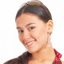 Beatriz Candelo